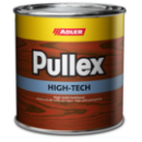Adler - Pullex High-Tech / 7 odstínů + RAL / 0,75 l