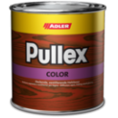 Adler Pullex Color / 0,75 l