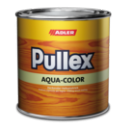 Adler Pullex Aqua-Color / 2,5 l